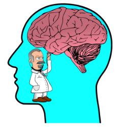 gestion-tension-psychiques-coaching-caen-entreprise